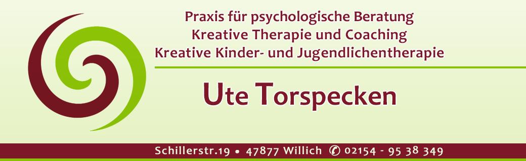 therapeutische-praxis-willich